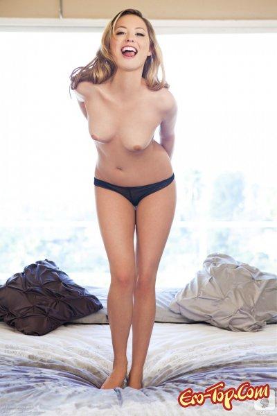 Megan Medallin