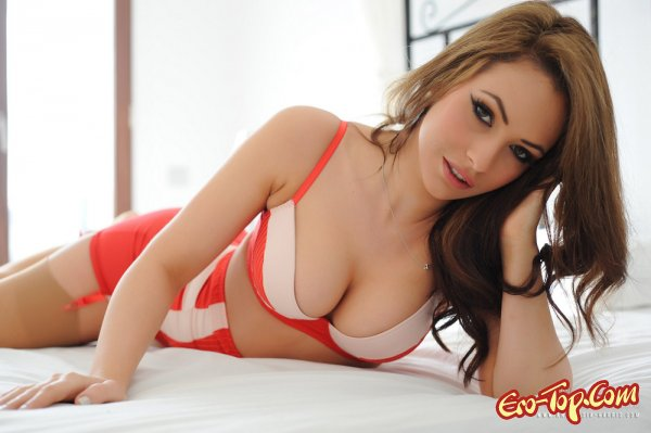 Anastasia Harris